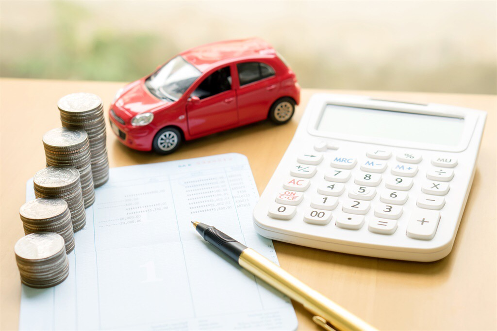 Home Based Expenses