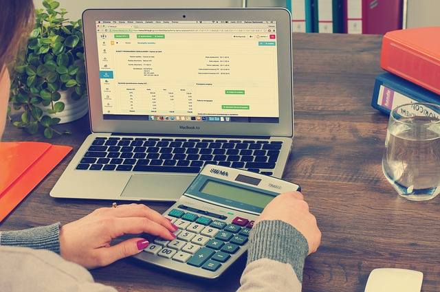 Bookkeeping Technology: Making Your Right Choice