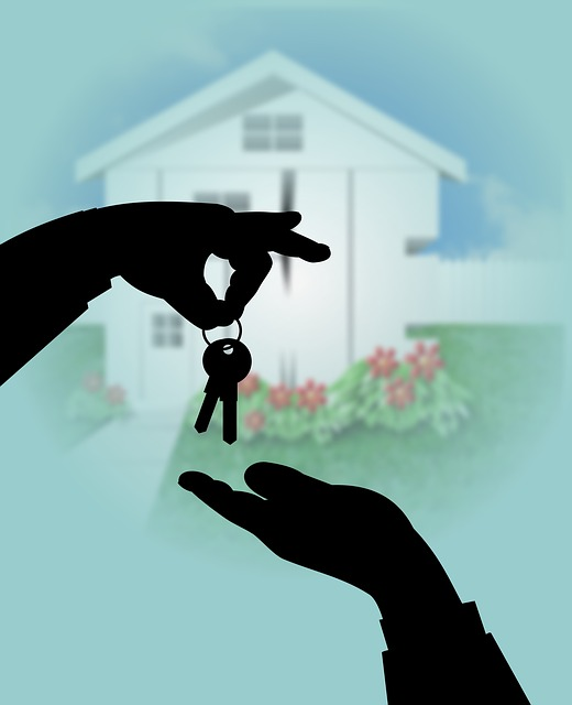 How Not Paying Taxes Affect the Dream Home Purchase
